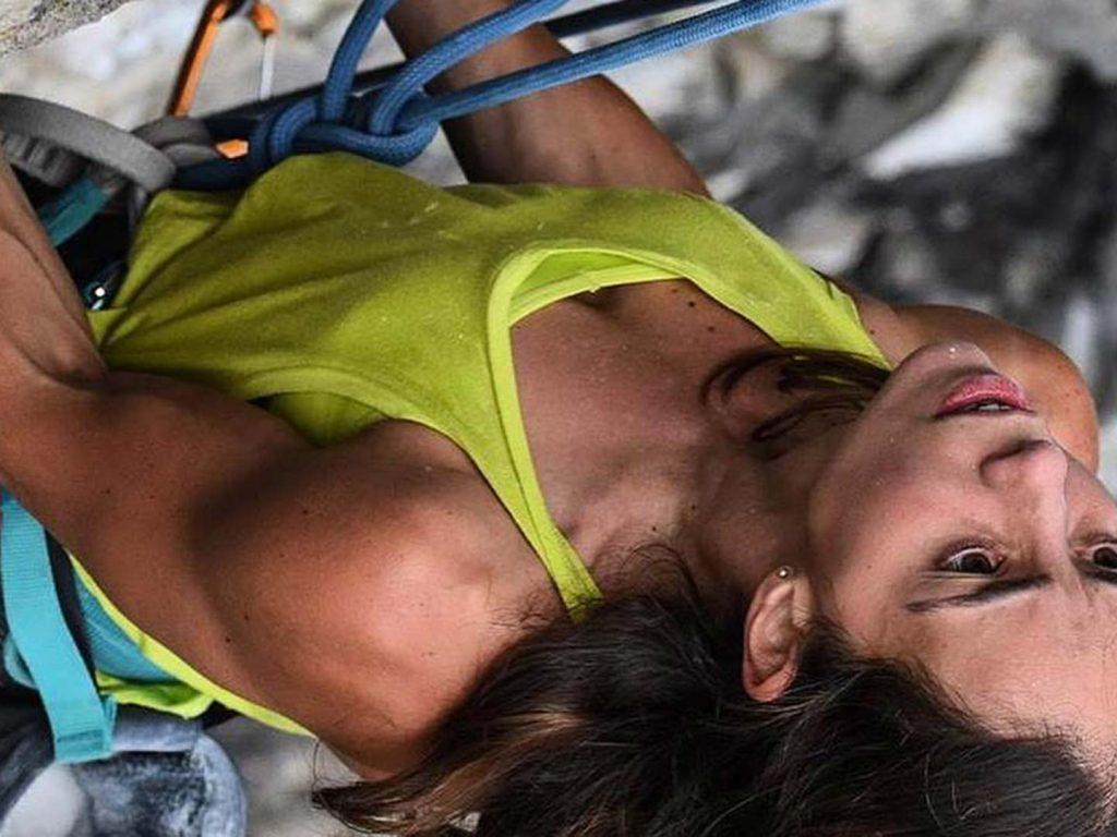 Fernanda-Gonzalez-2